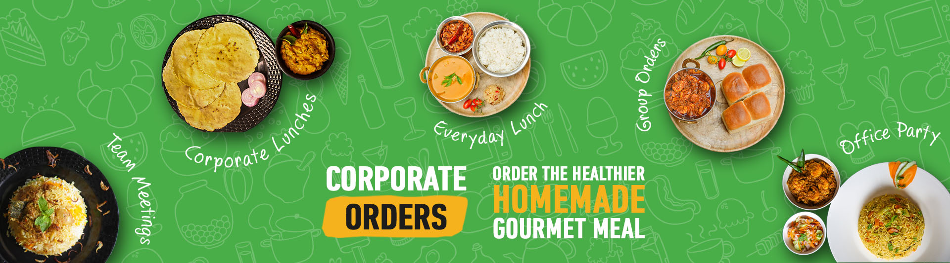 Corporate Food Delivery Service for Office - Bangalore, Kochi ... on can you wait, can you fly, can you come, can you read, can you get,